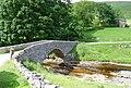 Bridge at Yockenthwaite - geograph.org.uk - 1366037.jpg