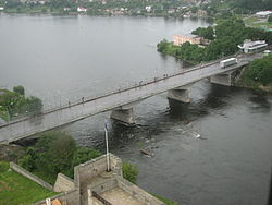 Bridge of Friendship Narva 4.jpg