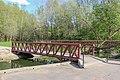 Bridge over Likova 01.jpg