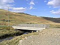 Bridge over the Scar Water - geograph.org.uk - 404474.jpg