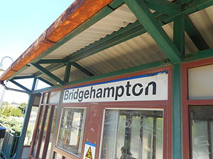 Bridgehampton LIRR Station-8.JPG