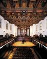 Bridges Hall of Music Interior, Pomona College.png