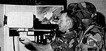 Brig. Gen. Jay M. Garner shouldering the STPT.jpg