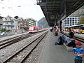 Brig Metre Gauge Railway Station.JPG