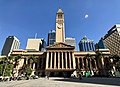 Brisbane City Hall wide view.jpg