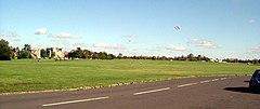 Bristol cd 041004 kites.jpg