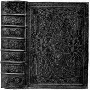 Britannica Bookbinding - Book of Common Prayer binding 1678.jpg