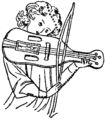 Britannica Fiddle Minnesinger.png