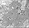 Britannica Stuttgart - Plan.jpg