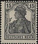 Britische Germania Fälschung 15Pf.jpg