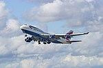 British Airways 747-03+ (501914036).jpg