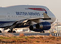 British Airways at SFO (4041360083).jpg