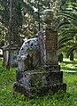British Cemetery Corfu Town 12.jpg