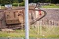 British Mk IV - Big Brute (7528032652).jpg