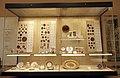 British Museum 16.jpg