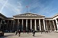 British Museum 2013 March.jpg