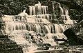 Brittannia Falls at Wentworth Falls (2553088094).jpg
