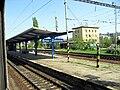 Brno - Židenice, železniční stanice.jpeg
