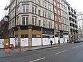 Broadoak development - geograph.org.uk - 2235551.jpg
