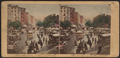 Broadway from Barnum's Museum, looking north, by E. & H.T. Anthony (Firm).png