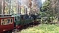 Brockenbahn (28964237623).jpg