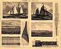 Brockhaus and Efron Encyclopedic Dictionary b49 425-0.jpg