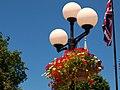 Brockville, Ontario; City of 1000 Islands (5945205876).jpg