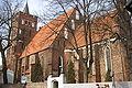 Brodnica kościół pw św Katarzyny.jpg