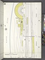 Bronx, V. 10, Plate No. 39 (Map bounded by Harlem River, Sedgwick Ave., W. 164th St.) NYPL1993400.tiff
