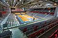 Brose-Arena-Basketball-Innenaufnahme-Suedtribuene 01.jpg