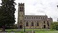 Broseley Church 1.jpg