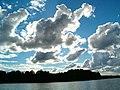 Brosen clouds lake1.jpg