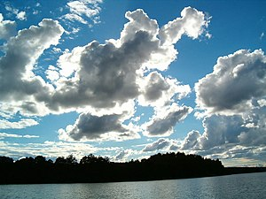 Brosen clouds lake1.jpg