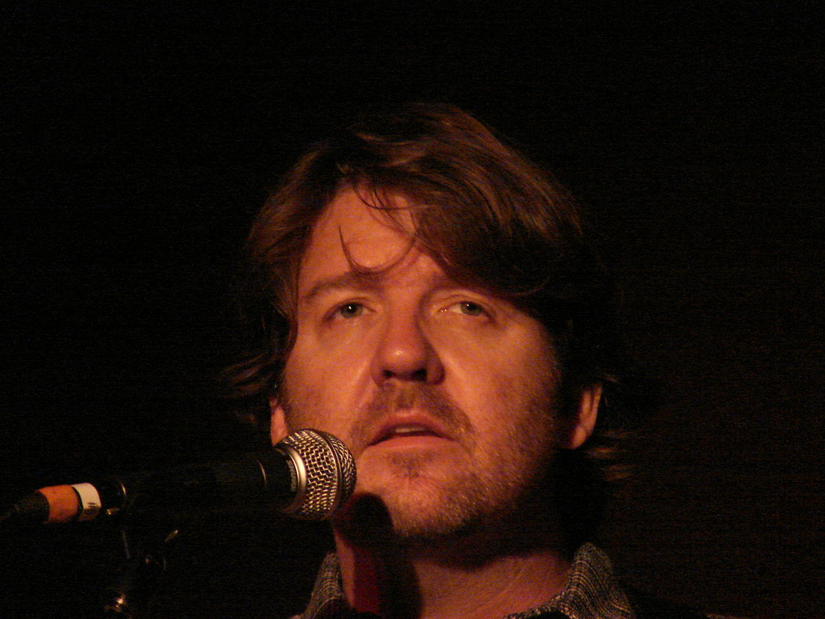ben bruce wikipedia - photo #20