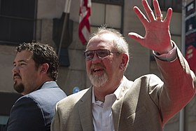 Bruce Sutter All Star Parade 2008.jpg