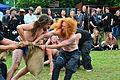 Bruchenball – Hörnerfest 2014 01.jpg