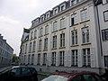 Brugge Garenmarkt 10 - 214299 - onroerenderfgoed.jpg