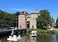 Brugge Gentpoort R04.jpg