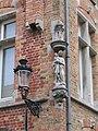 Bruggebeeld2.jpg