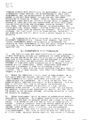 Brundtland en-189.png