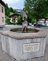 Brunnen Hüttau.jpg