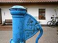 Brunnen auf Usedom P5180088 (2).jpg