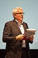 Bruno Giussani - forum des 100.jpg