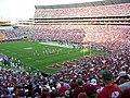 Bryant-Denny Stadium - panoramio.jpg