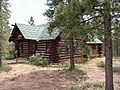 Bryce Canyon Nature Center.jpg