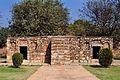 Bu Hilami's Tomb and Garden.jpg