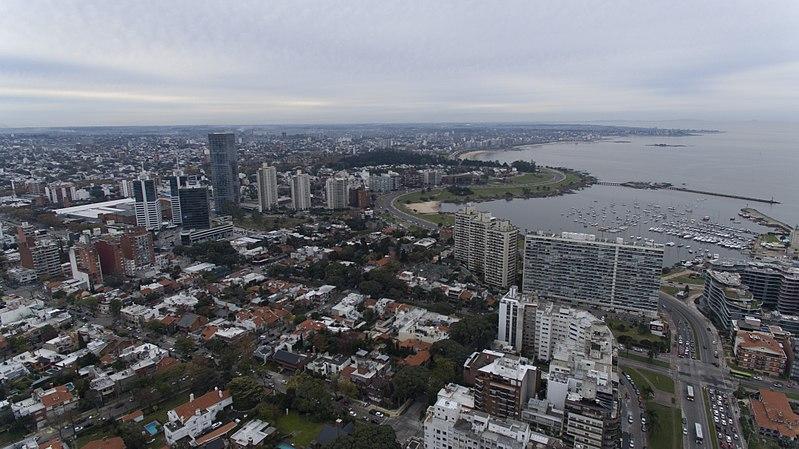 Emprego para brasileiros no Uruguai