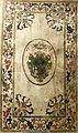 Bucheinband Gonzaga KGM 1889-69 (cropped).jpg