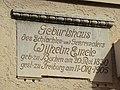 Buchen-emele-gedenktafel.JPG