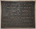 Buchenwald Fréiseng.JPG
